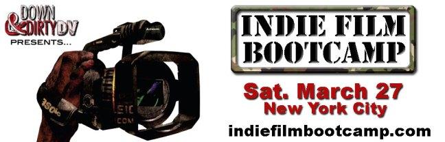 indiefilmbootcamp.com