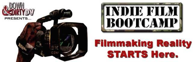 IFBC_logo12