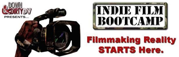 IFBC Logo